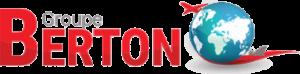 groupe-berton